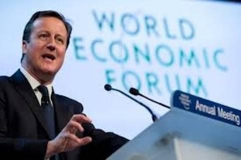 Βρετανία:Στο στόχαστρο τα ισλαμικά δισεκατομμύρια