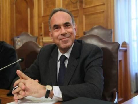 Αρβανιτόπουλος: Κανονικά θα λειτουργήσουν τα πανεπιστήμια το Σεπτέμβρη