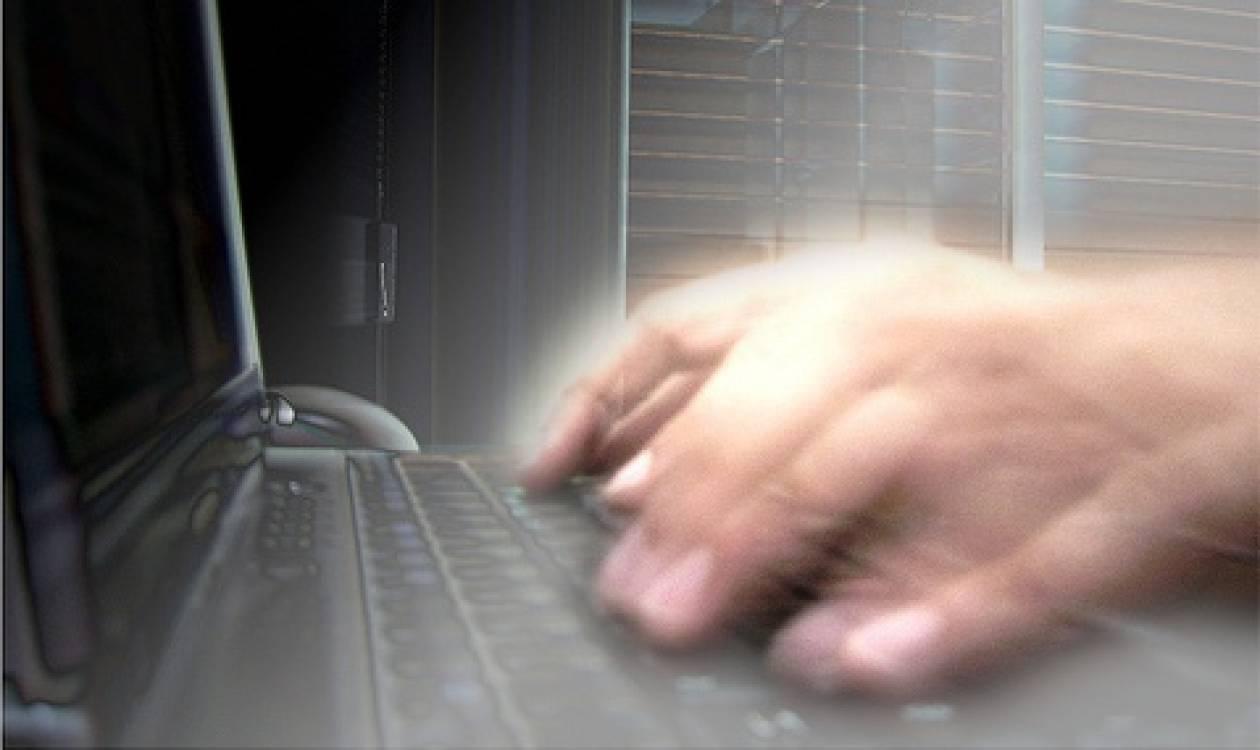 Πλεονεκτήματα και τα μειονεκτήματα του online ραντεβού έκθεση