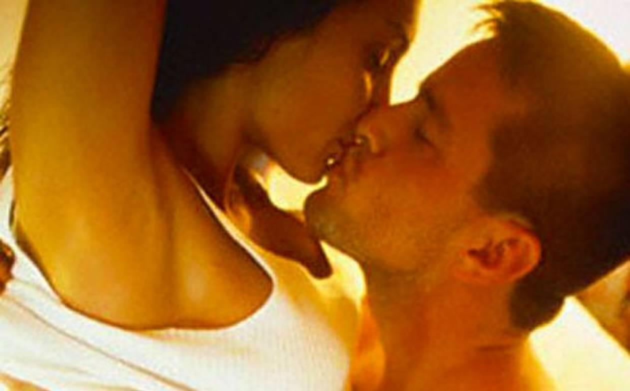 Πώς να δώσει στοματικό σεξ βίντεο
