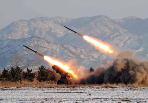 Το ΓΕΑ διαψεύδει για πυρηνικά στον Άραξο