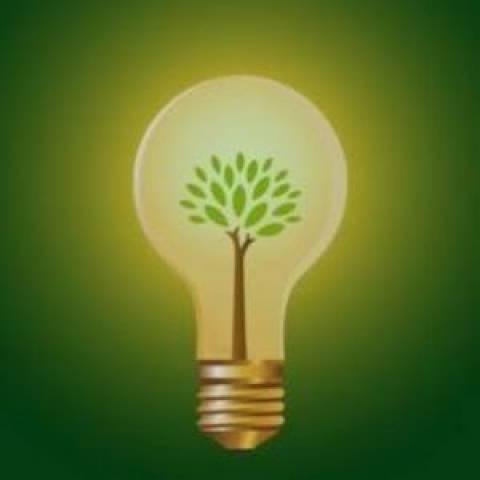 Με επιτυχία συνεχίζεται η ανακύκλωση φωτιστικών στη χώρα