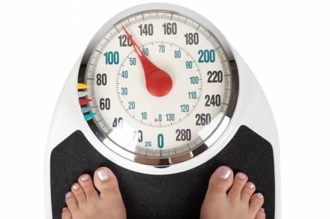 Στον εγκέφαλο… το μυστικό της παχυσαρκίας