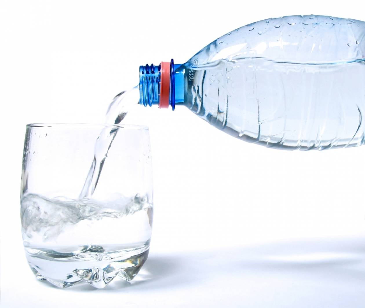 Teen πορνό ποτήρι