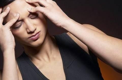 Οι ημικρανίες βλάπτουν τον εγκέφαλο;