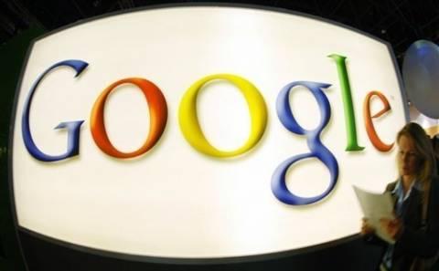 Επίσκεψη της Αστυνομίας στη Google