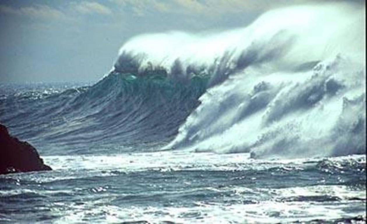 Η θάλασσα «εξαφανίζει» χιλιάδες σπίτια στην Αυστραλία