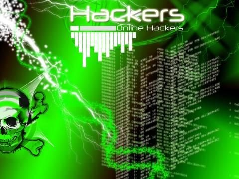 Θύμα των hackers το 90% των επιχειρήσεων