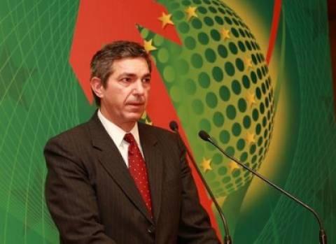 «Η ρητορική της τιμωρίας της Ελλάδας πρέπει να σταματήσει»