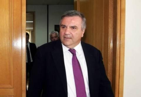 Απάντηση Καστανίδη για την ψήφο των μεταναστών
