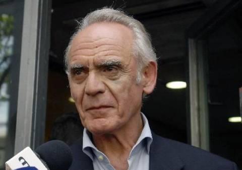 Άκης: Το ΠΑΣΟΚ υπερέβη τα όρια της ανηθικότητας