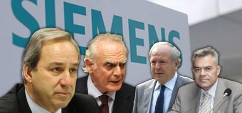 Το ΠΑΣΟΚ μετατρέπει τη Siemens σε κωμωδία!