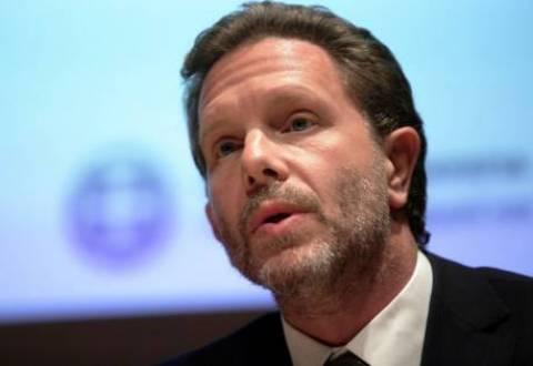 Π.Γερουλάνος: Τα επεισόδια προκαλούν ζημιά