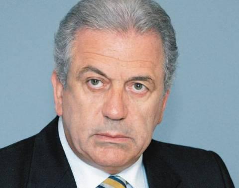 Δ.Αβραμόπουλος: Η ΝΔ πρωταγωνιστής των εξελίξεων
