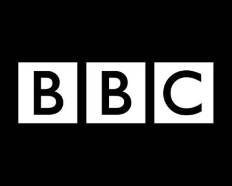 Το BBC απολύει 3.000 υπαλλήλους