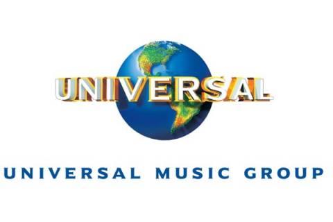 Anonymous επίθεση στην Universal Music