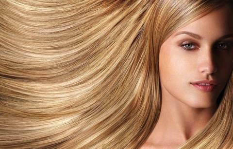 Καλοκαιρινές λύσεις γα όλα τα μαλλιά