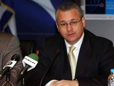Μαρκόπουλος: «Το ΠΑΣΟΚ οδήγησε στον κρατισμό»