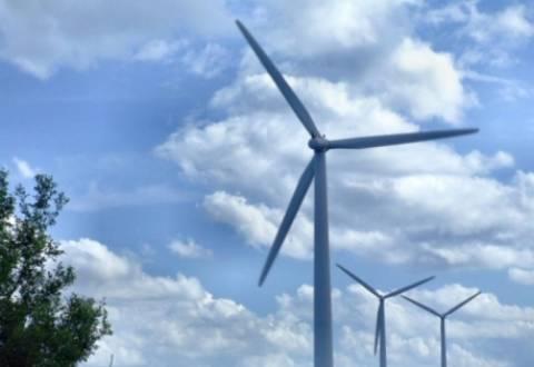 ΙΟΒΕ: Χρήμα θα φέρει μόνο η ενέργεια