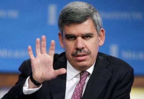 Σπρώχνουν την Ελλάδα εκτός ευρωζώνης