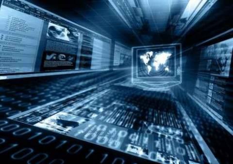 Στα 15,9 εκατ. ευρώ η διαδικτυακή διαφημιστική δαπάνη