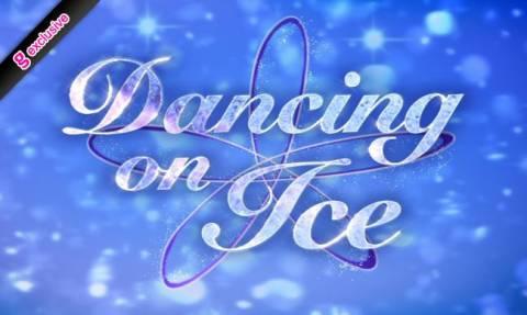Ποιοι «συζητάνε» για το Dancing on Ice
