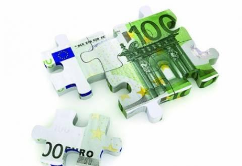 CEPR: «Την Πέμπτη διακυβεύεται η επιβίωση του ευρώ»