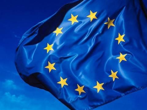 Στην κρίση της Συνόδου Κορυφής νέο πρόγραμμα ενίσχυσης της Ελλάδας