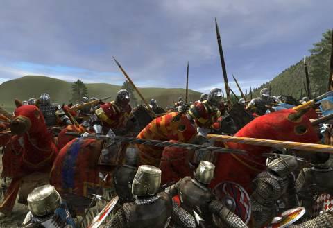 Ποιο ρόλο έπαιζαν οι πανοπλίες των στρατιωτών, στην νίκη ή την ήττα;