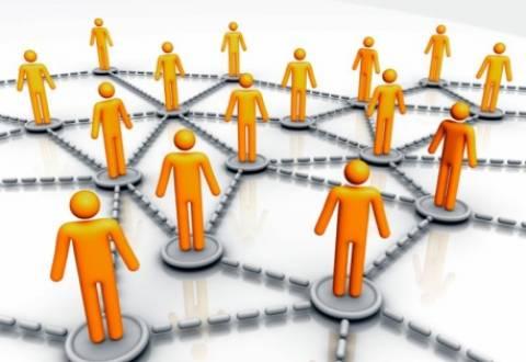 Οι όροι συμμετοχής των ιδιωτών στο νέο πρόγραμμα της Ελλάδας