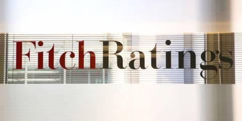 Fitch: Σε «περιορισμένη χρεοκοπία» η Ελλάδα