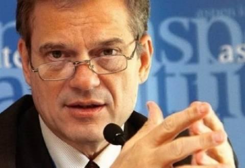 Σμάγκι: «Η συμφωνία για την Ελλάδα δεν είναι δώρο»