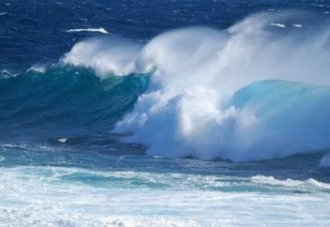 'Ερχεται το «τσουνάμι» των συντάξεων