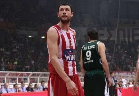 Λ. Μαυροκεφαλίδης: «Δεν πίστευα ότι αξίζω μια τιμωρία»