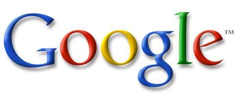 Παράπονα για το Google