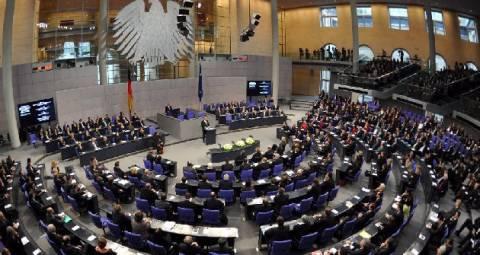 Γερμανική ειρωνεία σε βάρος της Ελλάδας