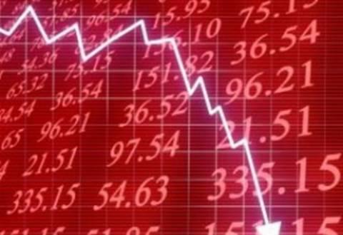 JPMorgan: «Κόκκινο πανί» η ευρωπαϊκή αγορά για τους απανταχού επενδυτές