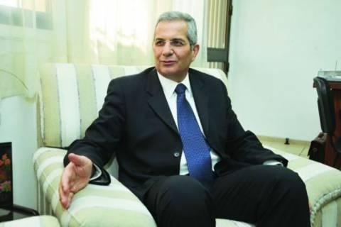 Κύπρος: Σκληρή αντιπαράθεση ΕΔΕΚ - ΑΚΕΛ