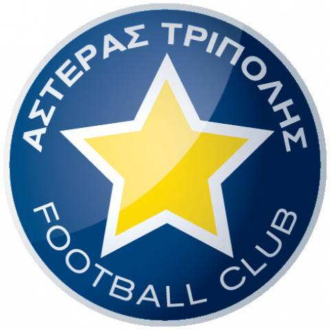 Αστέρας Τρίπολης: «Θα πέσουν όλα στο κενό»