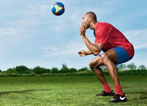 Άσε το ποδόσφαιρο Κόμπι…