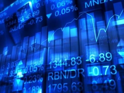 Βλέπει «εφιάλτες» η Ευρωζώνη