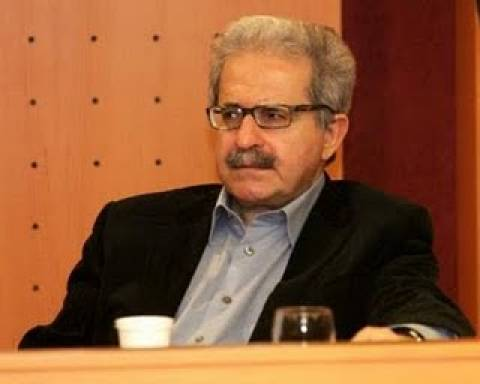 Μ. Ανδρουλάκης: «Οι ψευτομεταρρυθμιστές της κυβέρνησης»