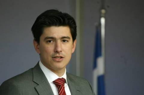 «Η Κύπρος ασκεί τα κυριαρχικά της δικαιώματα»