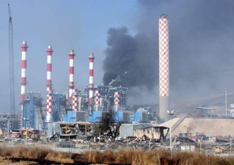 Το πρώτο πόρισμα για την τραγωδία της Κύπρου