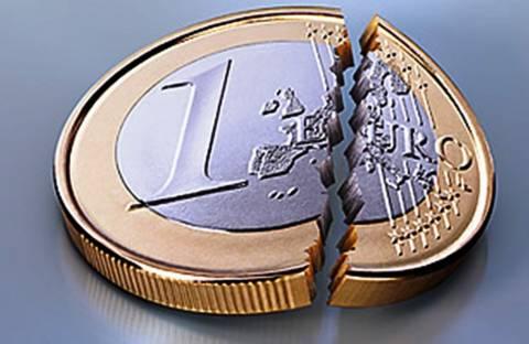 Ένα πρόβλημα «αξίας» 12 δισ. ευρώ για το υπουργείο Οικονομικών