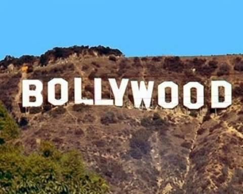 Τι είναι το Bollywood;