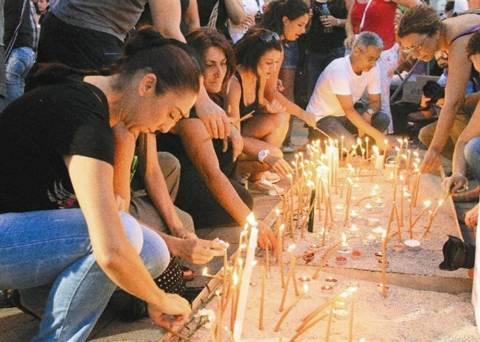 Ανεξάρτητη επιτροπή ζητούν οι συγγενείς των θυμάτων στην Κύπρο
