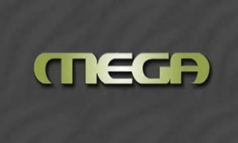 Οι νέες σειρές του Mega