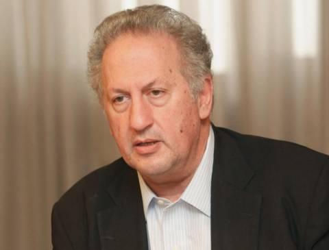 Σκανδαλίδης: Δεν θα έβλαπτε και το μαστίγιο στους υπουργούς