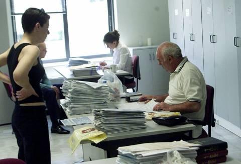 Ρόβλιας: Κανένας χρήσιμος εργαζόμενος δεν θα απολυθεί
